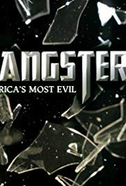 Watch Movie Gangsters: America's Most Evil - Season 2