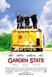 Watch Movie Garden State