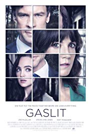 Watch Movie Gaslit
