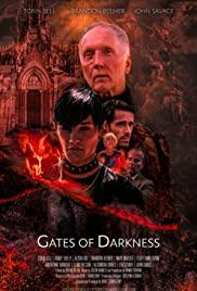 Watch Movie Gates of Darkness