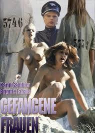 Watch Movie Gefangene Frauen