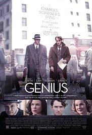 Watch Movie Genius