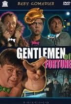 Watch Movie Gentlemen Of Fortune