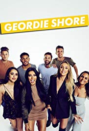 Watch Movie Geordie Shore - Season 20