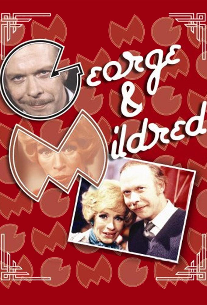 Watch Movie George & Mildred