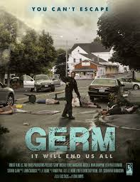 Watch Movie Germ