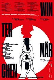 Watch Movie Germany. A Winter's Tale