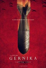 Watch Movie Gernika