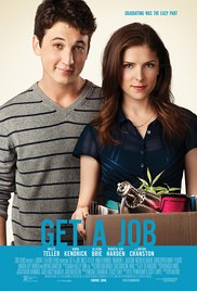 Watch Movie Get a Job