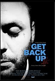 Watch Movie Get Back Up