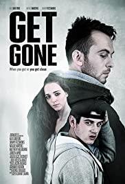 Watch Movie Get Gone