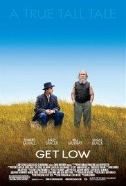 Watch Movie Get Low