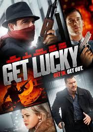Watch Movie Get Lucky