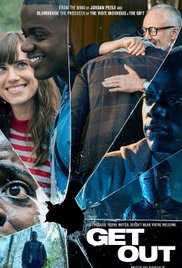 Watch Movie Get Out
