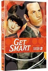 Watch Movie Get Smart season 2
