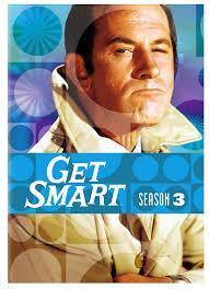 Watch Movie Get Smart season 3