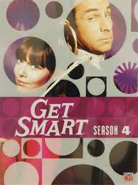 Watch Movie Get Smart season 4