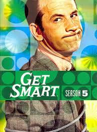 Watch Movie Get Smart season 5