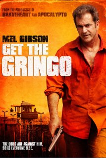 Watch Movie Get the Gringo