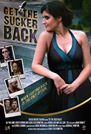 Watch Movie Get the Sucker Back
