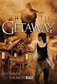 Watch Movie Getaway (2020)