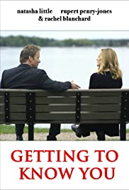 Watch Movie Getting to Know You
