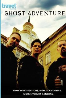 Watch Movie Ghost Adventures - Season 10