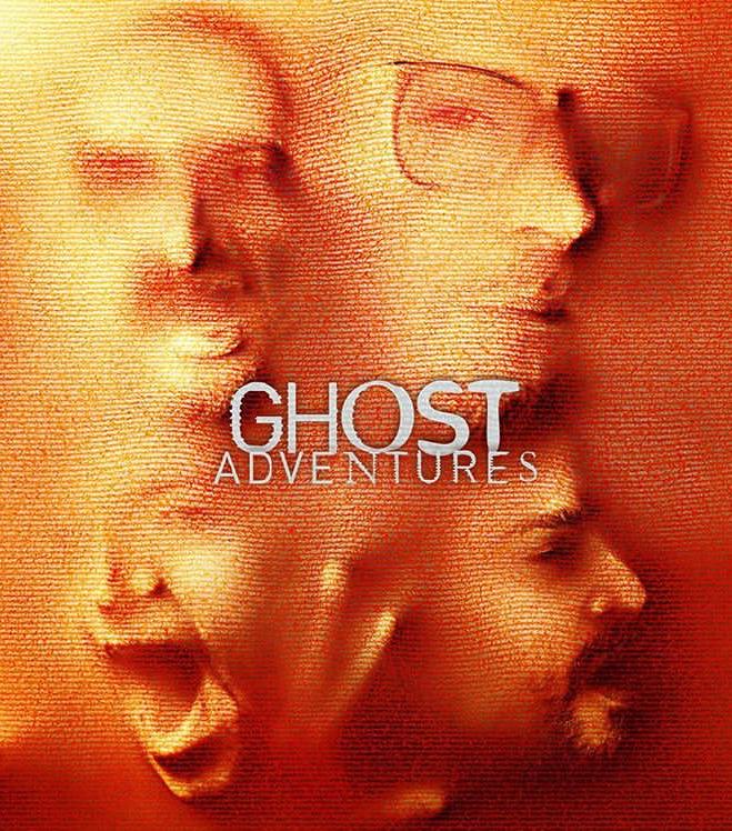 Watch Movie Ghost Adventures - Season 22