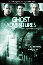 Watch Movie Ghost Adventures - Season 8