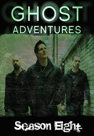 Watch Movie Ghost Adventures - Season 9