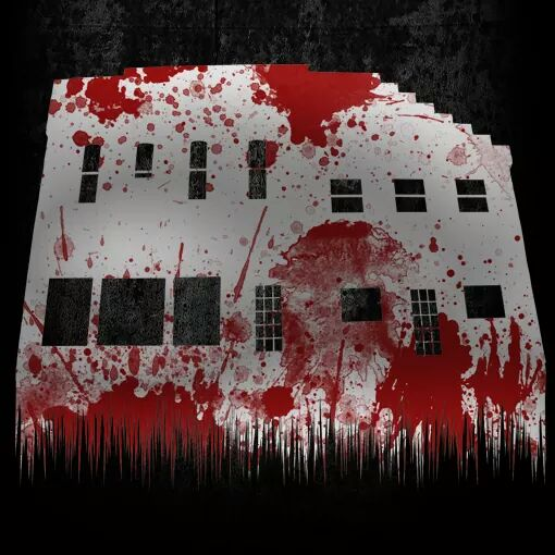 Watch Movie Ghost House: A Haunting
