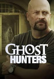 Watch Movie Ghost Hunters - Season 13