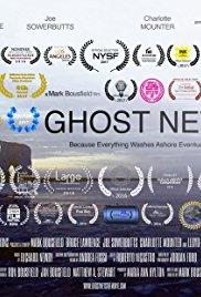 Watch Movie Ghost Nets