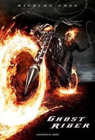 Watch Movie Ghost Rider