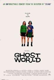 Watch Movie Ghost World