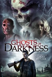 Watch Movie Ghosts of Darkness