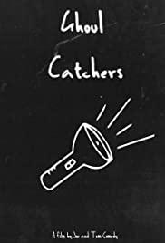Watch Movie Ghoul Catchers