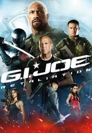Watch Movie G.i. Joe: Retaliation