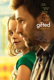 Watch Movie Gifted