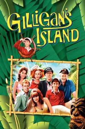 Watch Movie Gilligan's Island - Season 2