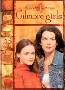 Watch Movie Gilmore Girls - Season 1