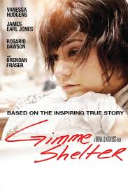 Watch Movie Gimme Shelter