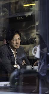 Watch Movie Giri/Haji - Season 1