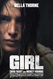 Watch Movie Girl (2020)