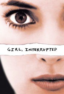 Watch Movie Girl Interrupted