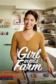 Watch Movie Girl Meets Farm - Season 8
