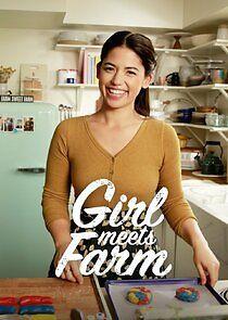 Watch Movie Girl Meets Farm - Season 9