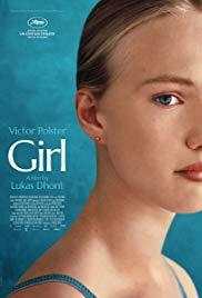 Watch Movie Girl