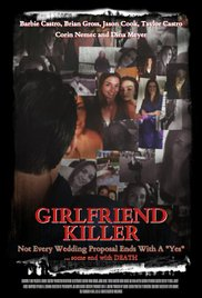 Watch Movie Girlfriend Killer