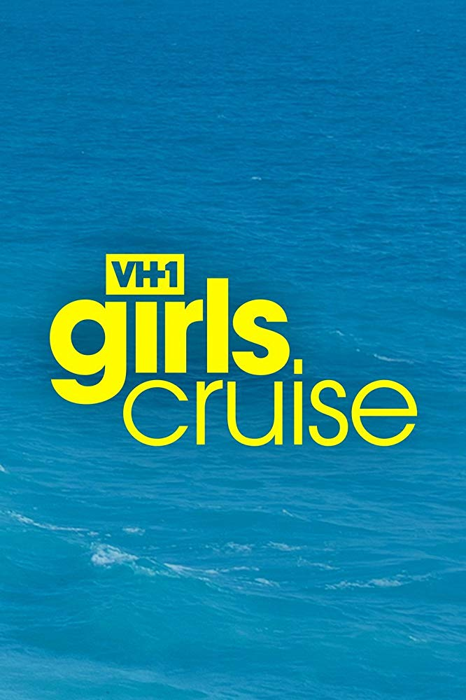Watch Movie Girls Cruise - Season 1